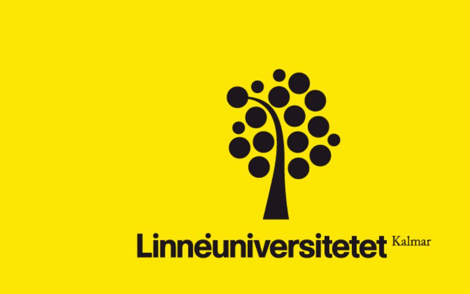 Linne Universitetet Kalmar